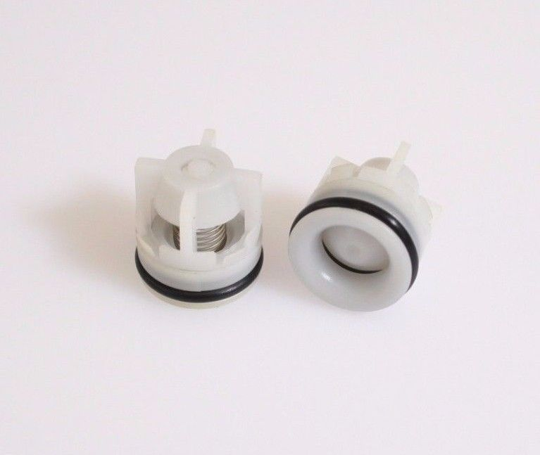 OV15 High Flow 15mm Insert Non Return / Check Valves for Shower ...