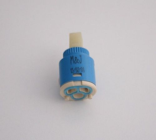 Ixia Mixer Tap Cartridge 25mm Diameter SP 92003 - M&J