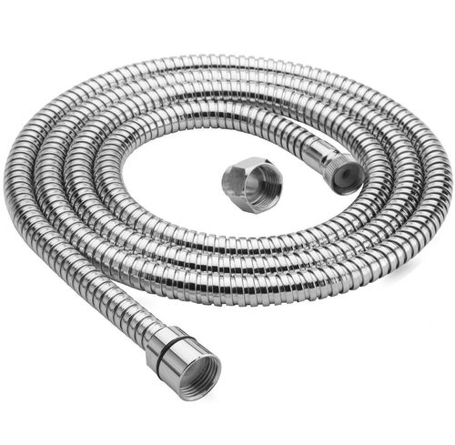 Pull Out Bath Mounted Shower Hose