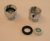 Water Saving Flow Restrictors