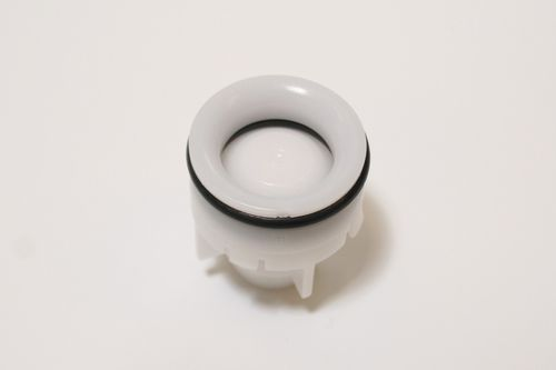 OV32 High Flow 32mm Insert Non Return Check Valve for Valves & Pumps (Single CV)